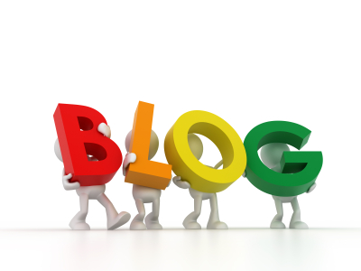 Situations when blogging with Joomla is a better idea