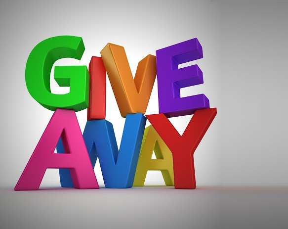Give A Way