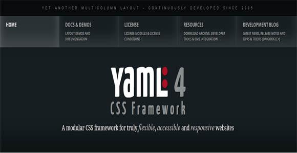 Yaml4