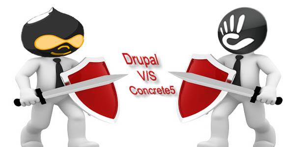 Drupal matchmaking