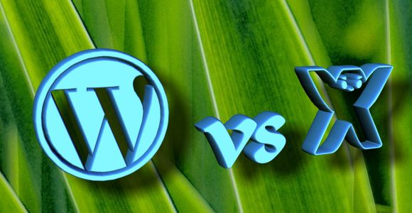 Wordpress vs. Wix Comparison Report