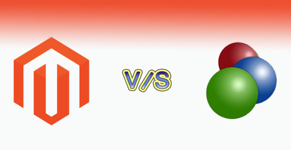 magento-vs-osCommerce