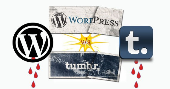 wordpress-vs-tumblr