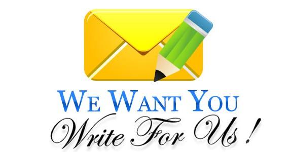 http://www.xhtmljunction.com/blog/wp-content/uploads/2013/06/Write-For-Us-570x300.jpg
