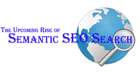 Semantic SEO Search