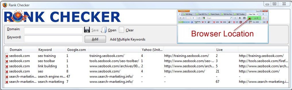 rank-checker-seobook