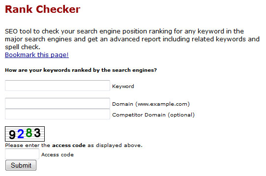 seo-centros-rank-checker