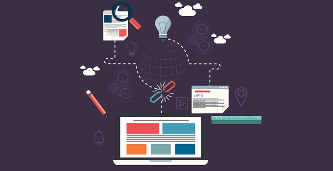 Web Design & Development Tools