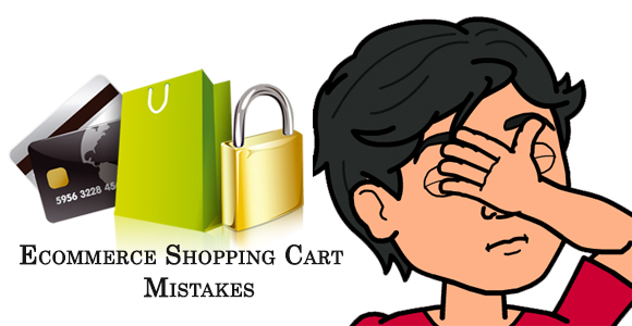 ecommerce-shopping-cart-mistakes