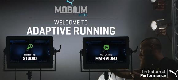 puma-mobium-parallax-scrolling-website