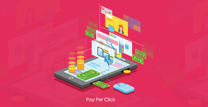 google adwords don t spend more spend How much do i need to spend on google adwords  requires some digging into  your site's google analytics and perhaps call tracking metrics if you have  if you  don't use call tracking, i can tell you that phone calls come in.