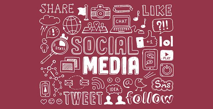 Social Media Managment Tools