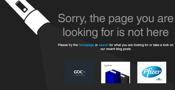 blog.f-i.com - 404 Error Page