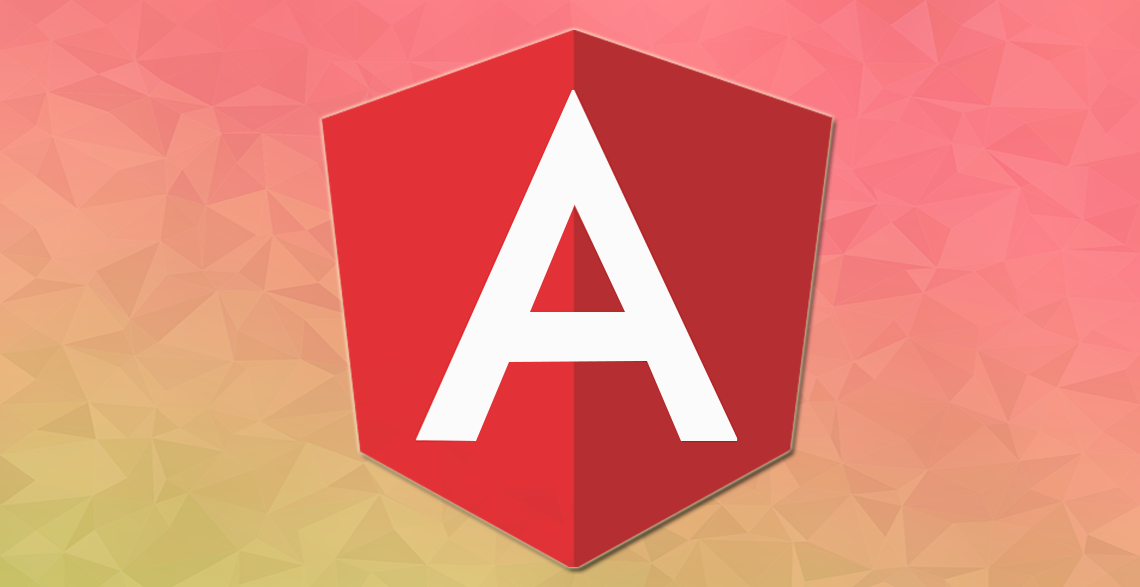 Why Use Angular