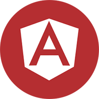 Custom Widget Development for Angular App/Website