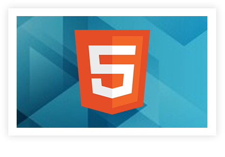 HTML5 Banner Conversion