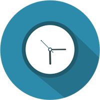 Real Time Angular Application Development